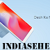 redmi 6a specification and price in india in hindi