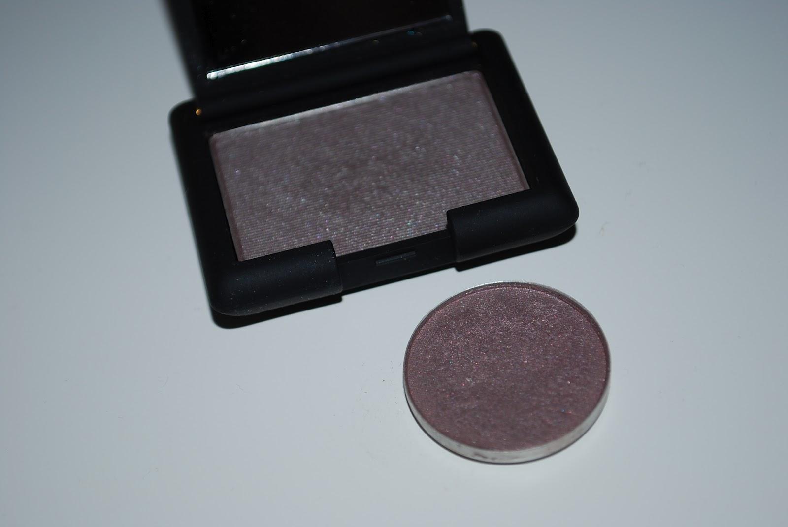 mac shale eyeshadow - photo #45