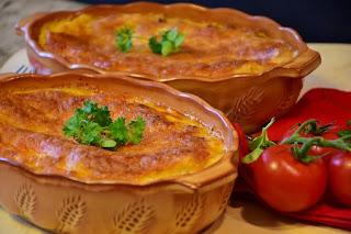 lasagna-www.healthonte25.com