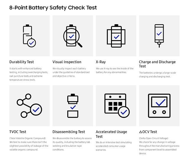pruebas_baterias