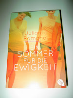 https://bienesbuecher.blogspot.de/2016/04/rezension-ein-sommer-fur-die-ewigkeit.html