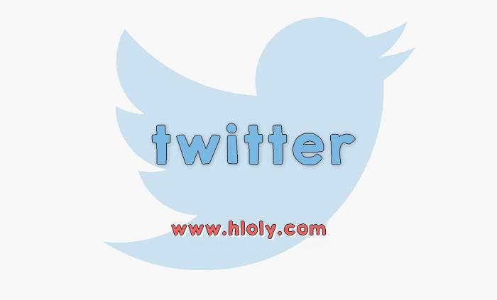 طريقة تحميل جميع تغريداتك على تويتر بطريقة سهلة وبسيطة