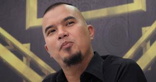 Kado Istimewa Ahmad Dhani Menjelang Puasa