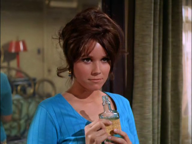Barbara hershey the entity - 3 part 6