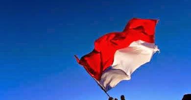 Daftar Lagu Wajib Nasional Indonesia dan Penciptanya ...