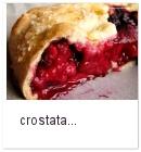 https://www.mniam-mniam.com.pl/2012/08/crostata-kruche-ciasto-z-owocami.html