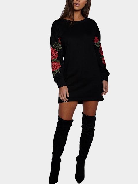 cosa indossare a capodanno come vestirsi all'ultimo dell'anno cosa indossare all'ultimo dell'anno abiti neri per ultimo delll'anno mariafelicia magno fashion blogger colorblock by felym tendenze inverno 2017