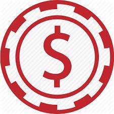 Memahami Jackpot Poker Online dan Cara Mendapatkannya