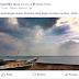 Kepuasan Fotografer Bila Gambar Beliau Di Edit Oleh Pihak Lain