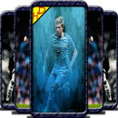 Kevin De Bruyne HD Wallpapers Apk Download for Android