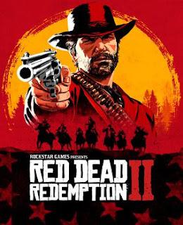 Red Dead Redemption 2 Apk