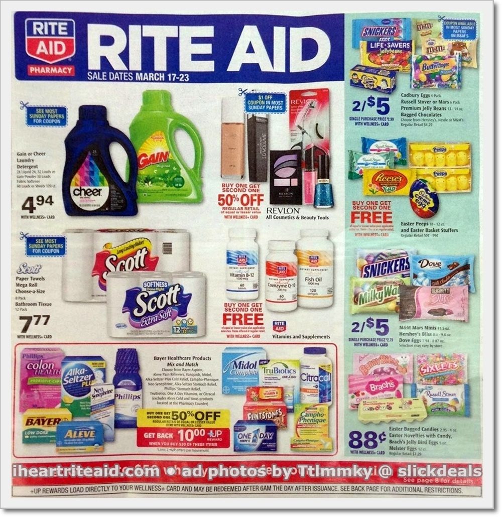 The Rite Aid Foundation announced a $, donation to CA relief organizations to assist the families, evacuees and firefighters impacted by the deadly Camp, Woolsey and Hill thaurianacam.cft Status: Verified.
