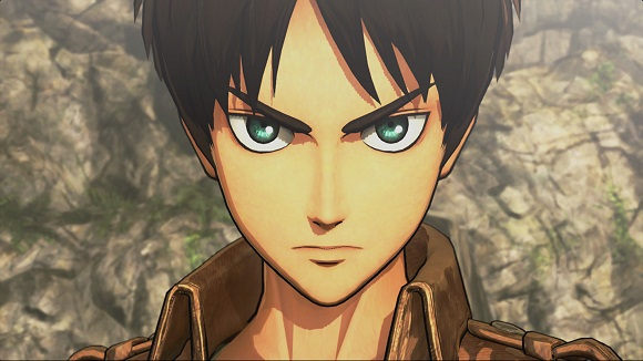 attack-on-titan-wings-of-freedom-pc-screenshot-www.ovagames.com-1