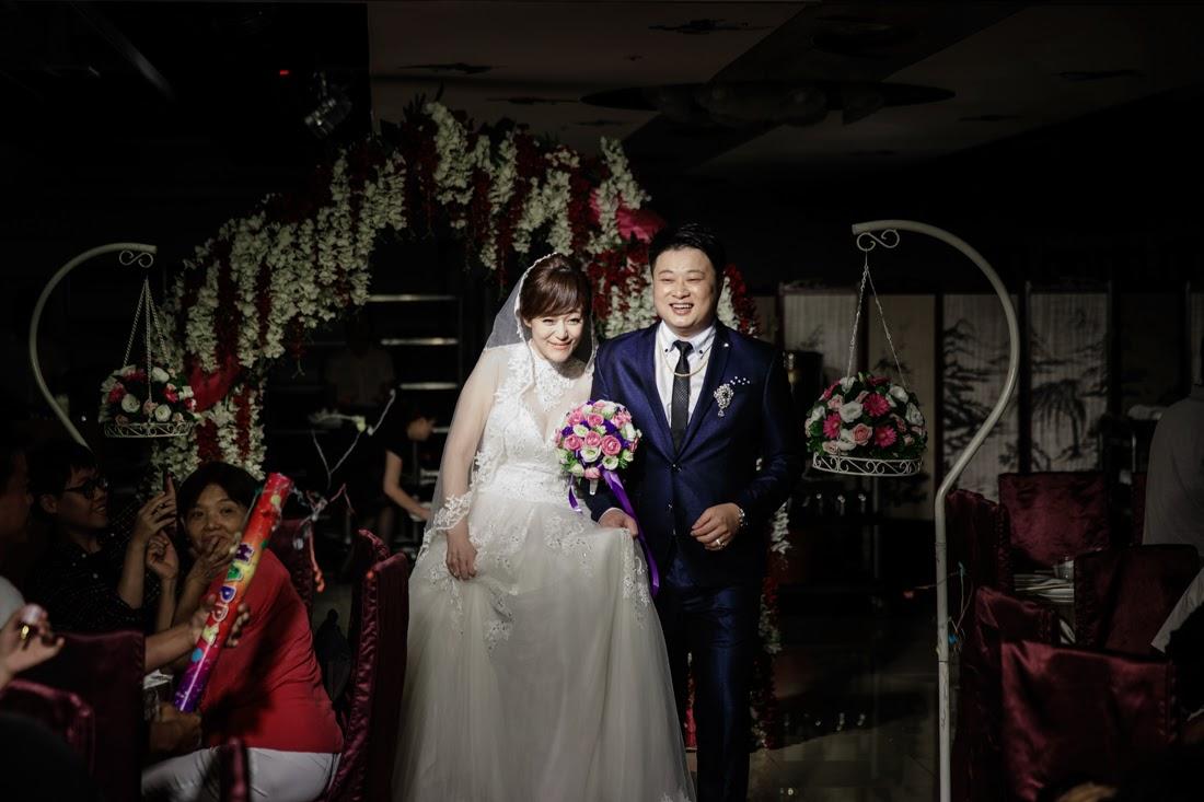 中壢皇帝嶺, 桃園婚攝, 皇帝嶺婚禮, 皇帝嶺婚宴, 婚攝, 婚禮攝影, 桃園推薦婚攝, 中壢婚攝,