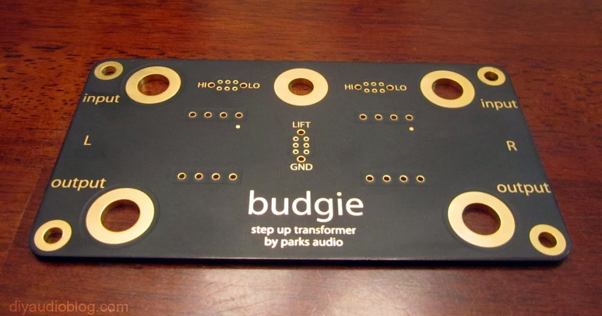 Diy Audio Electronics From Zynsonix Com Budgie Cinemag Mc