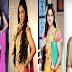 बेगुसराय की बिंदिया से दिया और बाती की संध्या तक ये हैं भारतीय टीवी की 5 सबसे दबंग बहुएं
