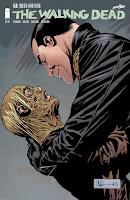 The Walking Dead - Volume 26 #156