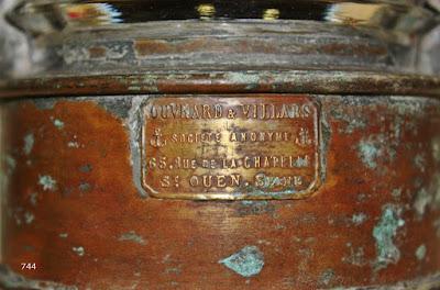 lampara-de-barco-744-DECO-sietecuatrocuatro-home