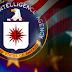 الاستخبارات الامريكية تقوم بالتجسس على محادثات الواتس اب