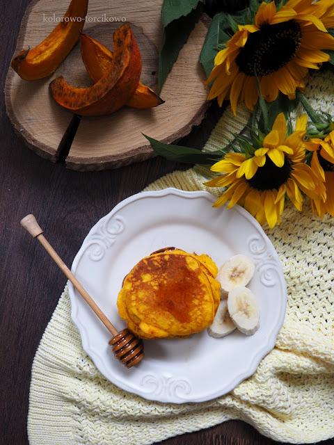 fit-pancakes