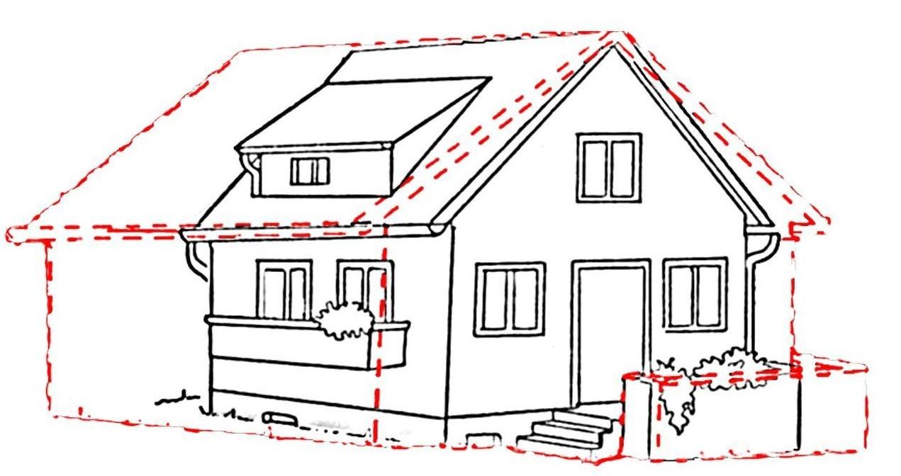 La voce di latiano nuove regole urbanistiche per il piano - Piano casa puglia 2017 ...