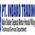 Lowongan Kerja Medan Terbaru di INDAKO TRADING COY