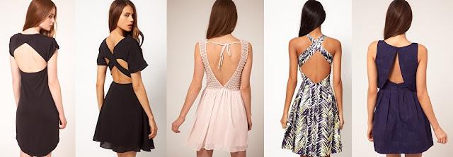 b60461c5b Sencillos vestidos cortos de moda casuales YouTube