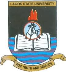 LASU Post UTME Form 2018