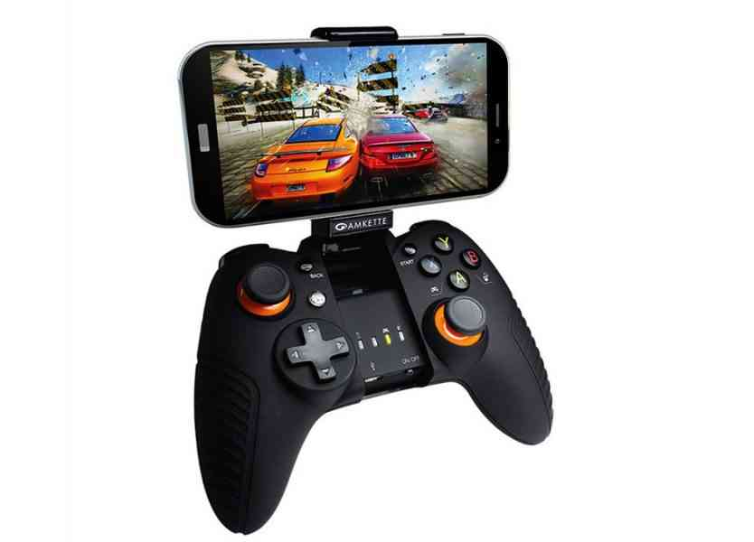 The Xiaomi Black Shark Mobile Gaming Smart Phone