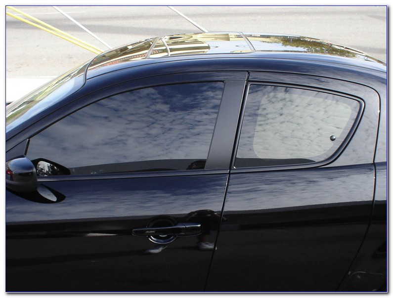 Window Tinting Mn >> Minnesota Auto Window Tint Laws Home Car Window Glass
