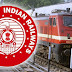 Important Question For Railway Recruitment Board  TC, ASM, And All Other Competitive Exams