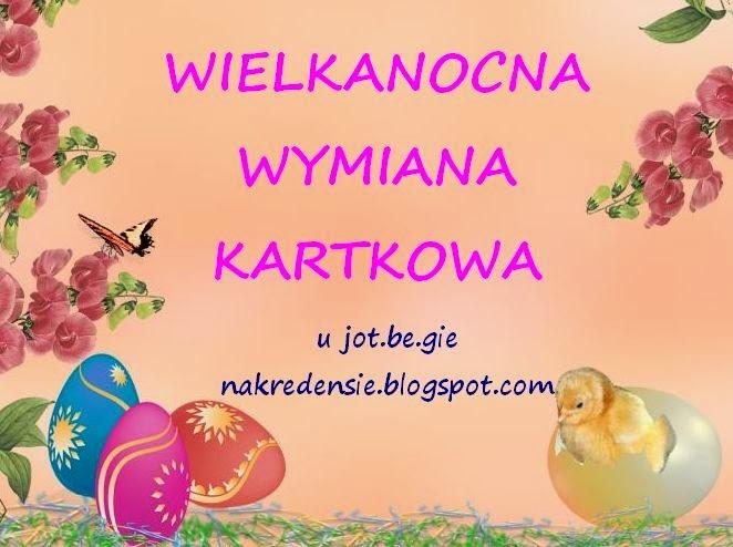 http://misiowyzakatek.blogspot.com/2014/04/swiateczne-zyczenia.html