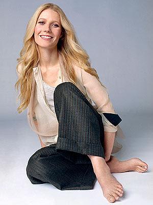Actress katherine bell nude photos