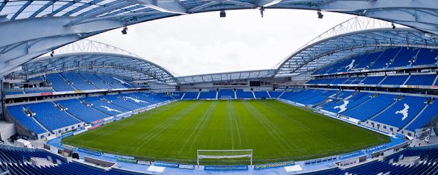 Prediksi Skor Brighton & Hove Albion vs Newcastle United | Polisibola.com