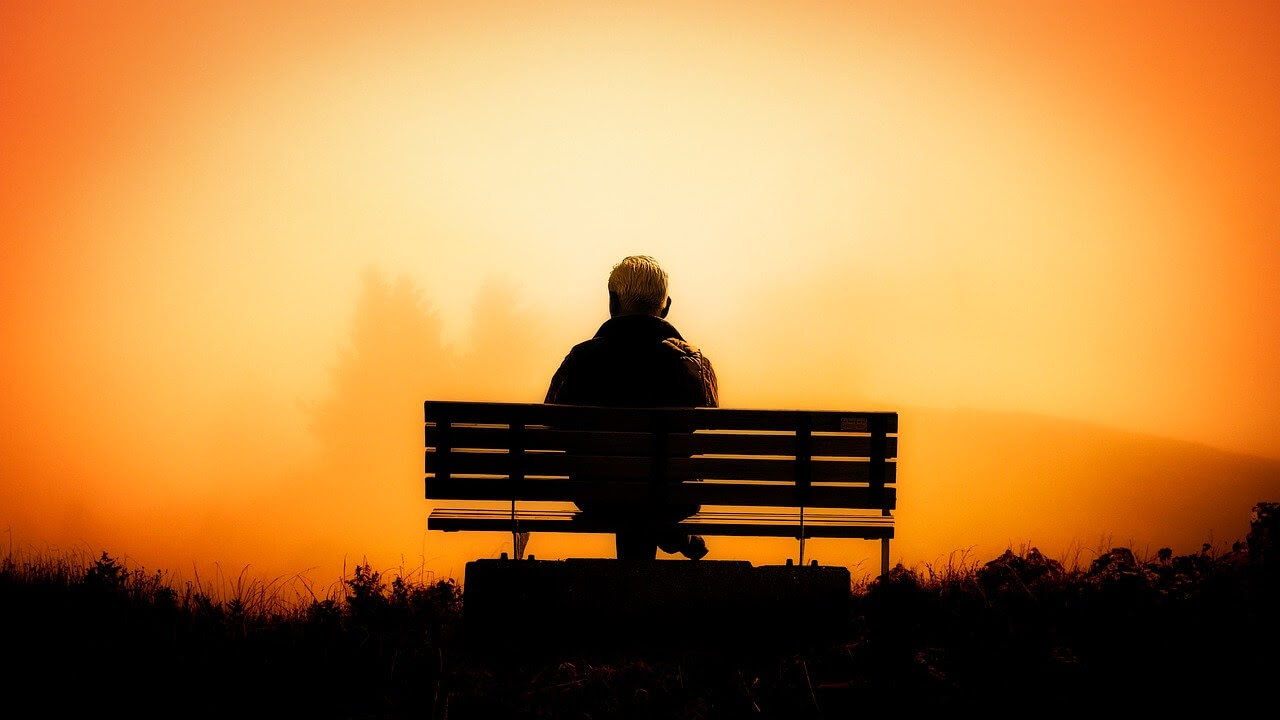 24 Quotes Sunset Senja Keren Bahasa Inggris Dan Artinya Update Pengetahuanmu