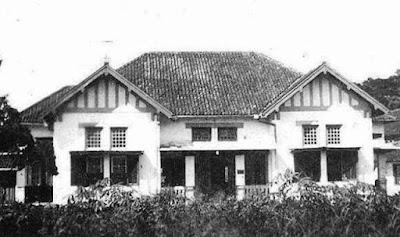 Rumah Sakit Lavalette
