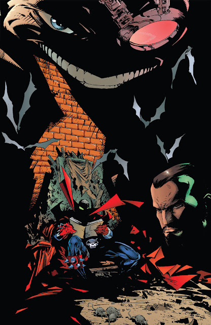 todd mcfarlane spawn