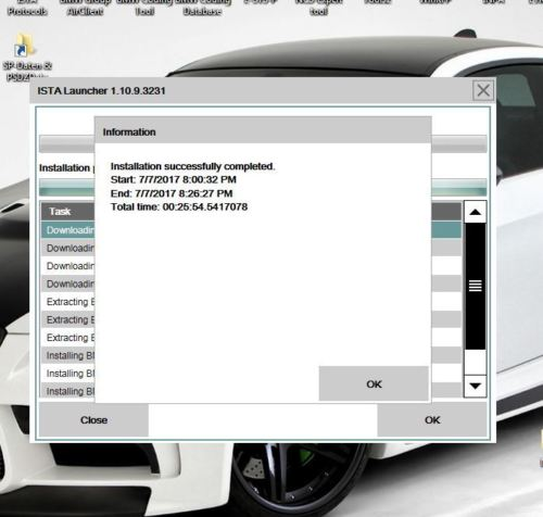 OBD2 Diagnostic Tools - Auto OBD2 diagnostic tools & software