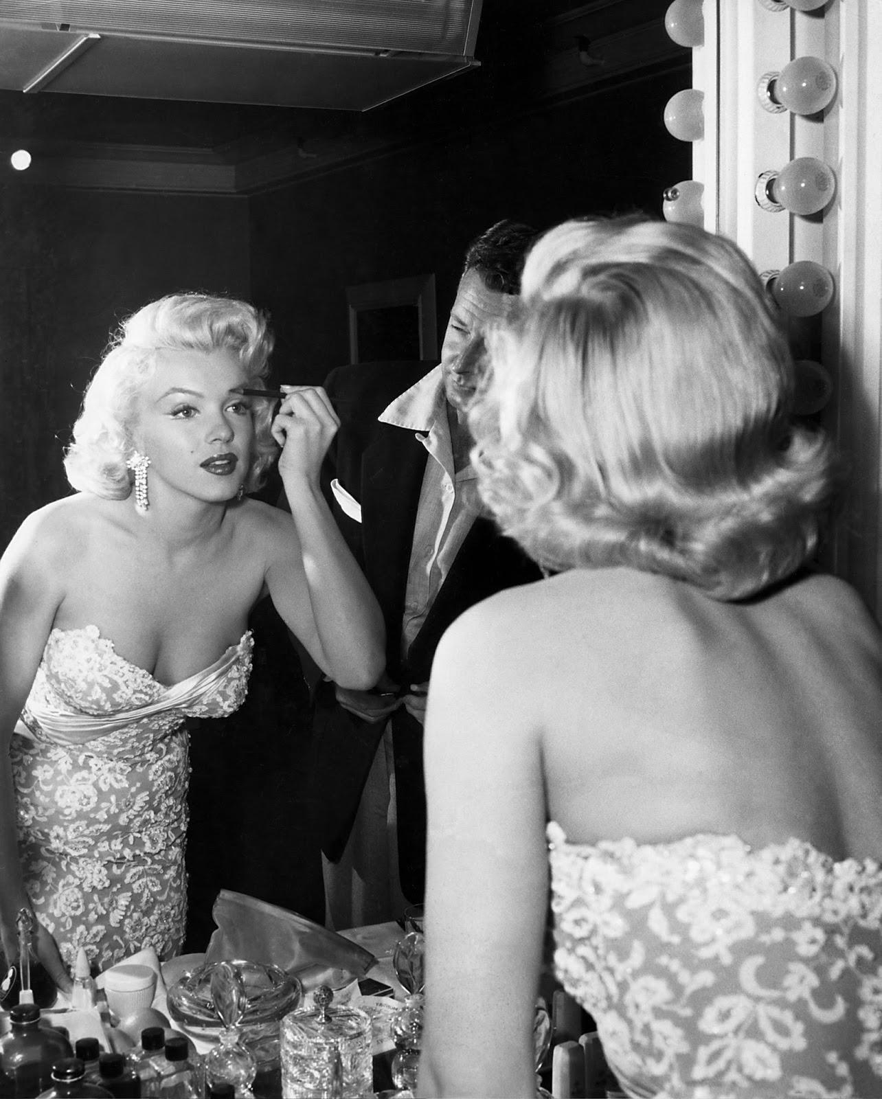Classy And Glamorous Photo: KierslynK Photography: Glamour & Vogue