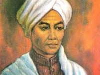 Pangeran Diponegoro, Pahlawan Nasional dari Yogyakarta
