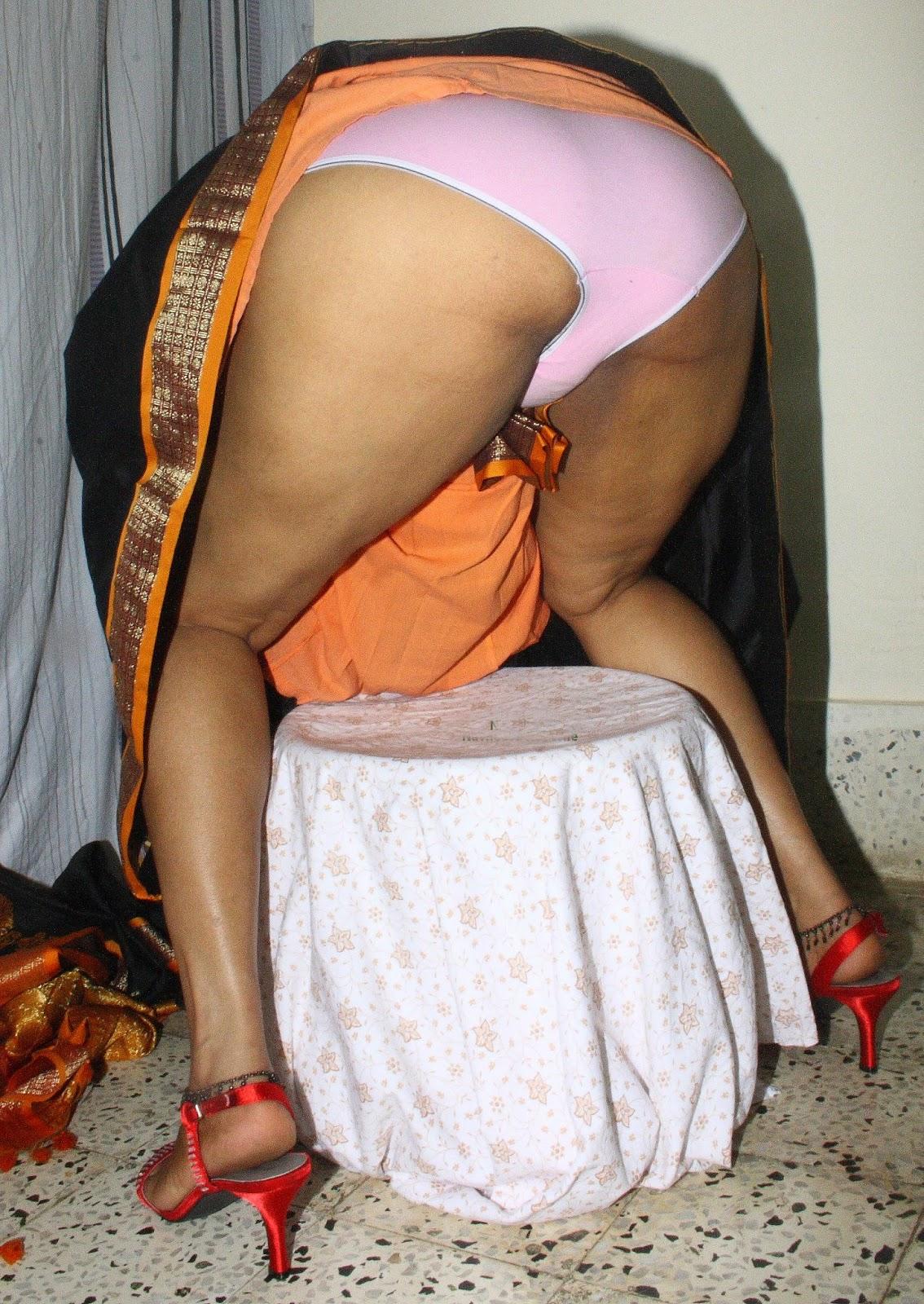 Indian girl upskirt pussy congratulate, what