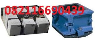 jual cetakan kubus 15 x15 x15 cm surabaya  082116690439