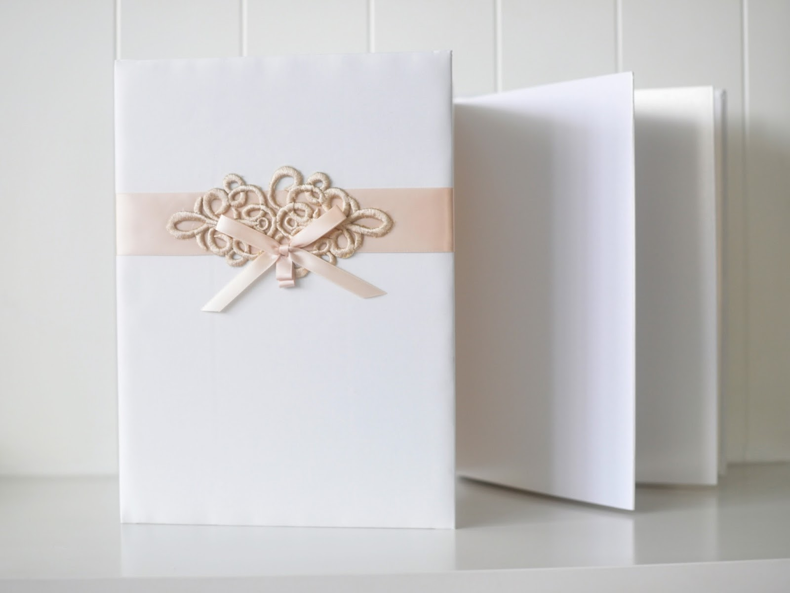 FavorArt, wedding favor and gifts in malaysia