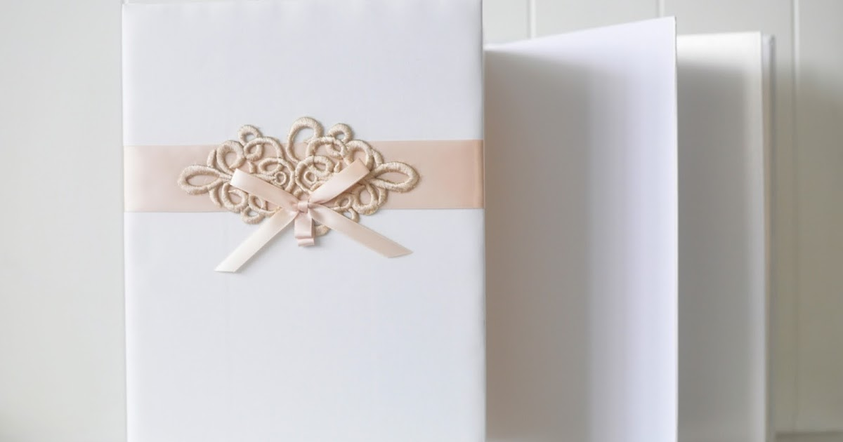 Wedding Gift For Friend Female Malaysia : FavorArt, wedding favor and gifts in malaysia: GED9042 Champagne ...