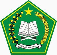 Download Prosedur Operasional (POS) Ujian Akhir Madrasah Berstandar Nasional (UAMBN) Tahun Pelajaran 2017-2018 pdf