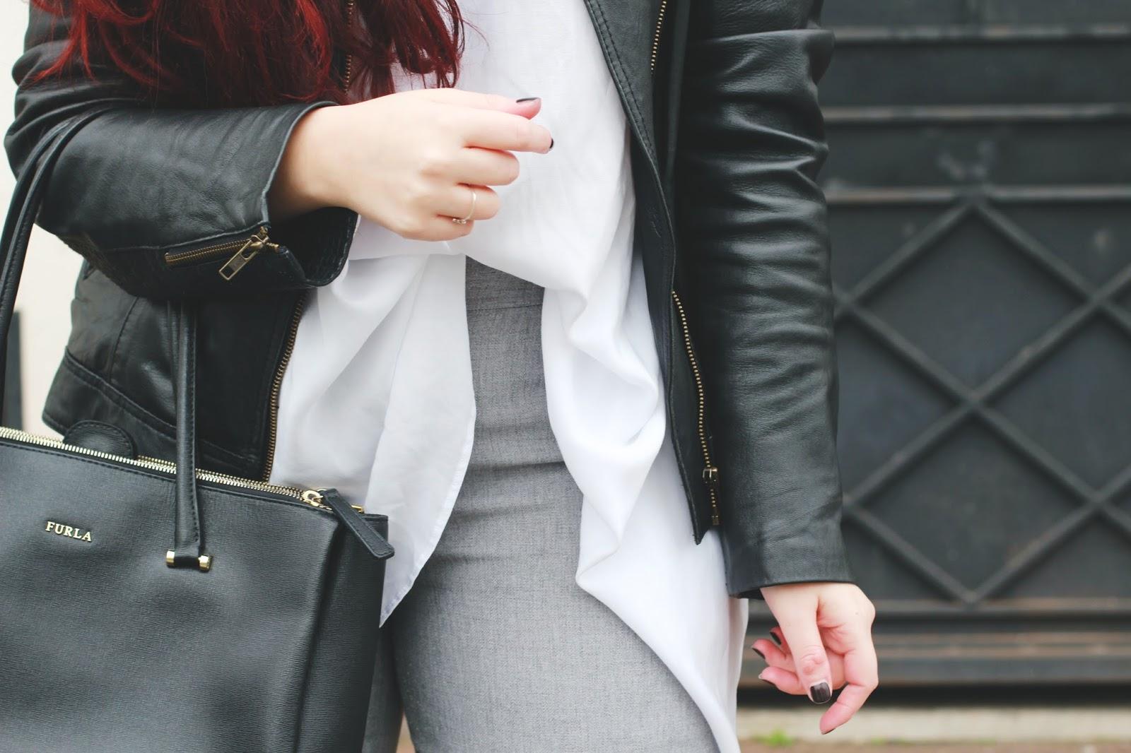 chemise longue