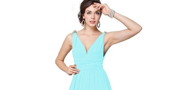 Prom Dresses Under 50 Dollars Long Prom Dresses 2018