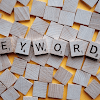 Sekelumit cerita tentang riset keyword yang saya ketahui