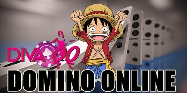 4 Trik Main Domino Online Di DivaQQ