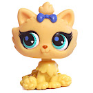 Littlest Pet Shop Blind Bags Himalayan Cat (#2790) Pet